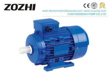 الصين MS Series Three Phase IE2 Electric Motor Water Pump مصنع